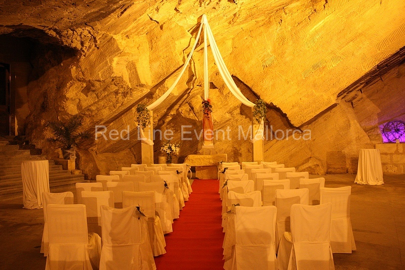 red-line-event-catering-03