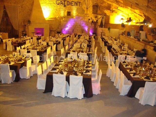 red-line-event-catering-04