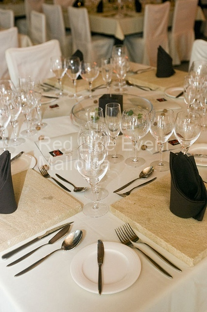 red-line-event-catering-08