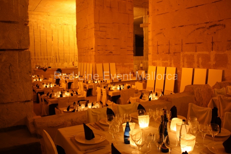 red-line-event-catering-09