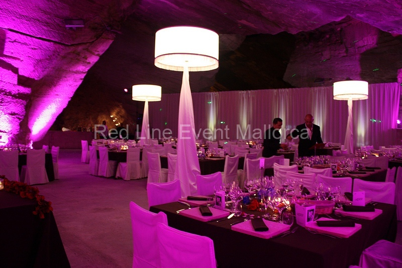 red-line-event-catering-12