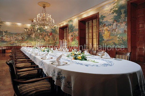 red-line-event-catering-17
