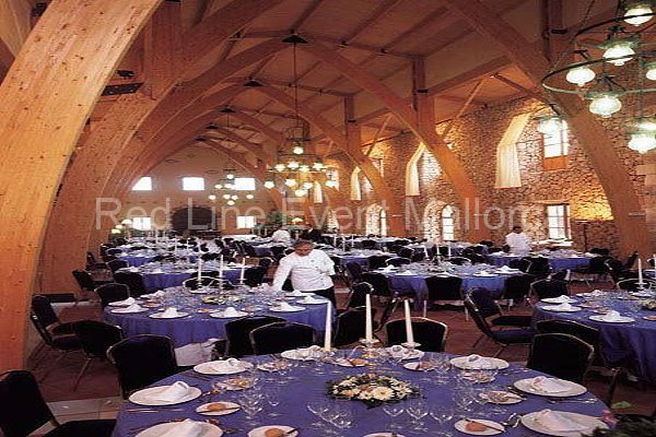 red-line-event-catering-18