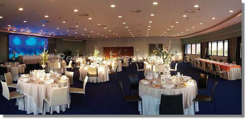red-line-event-catering-20