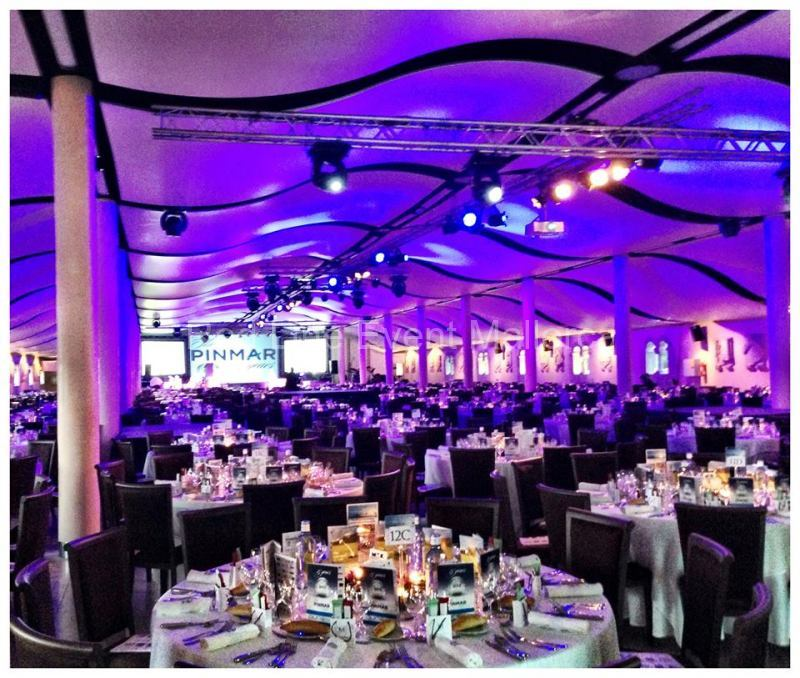 red-line-event-catering-27