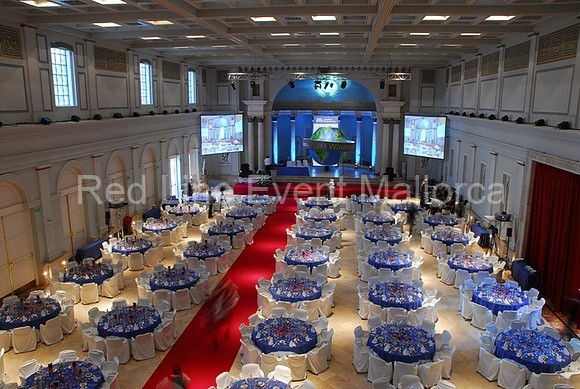 red-line-event-catering-28