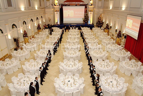 red-line-event-catering-29