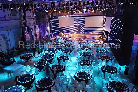 red-line-event-catering-31