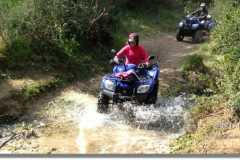 red-line-event-mallorca-quad-touren-03