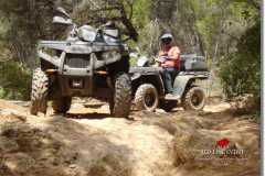 red-line-event-mallorca-quad-touren-08