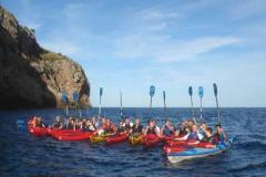 red-line-mallorca-event-incentive-seekayaking