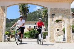 red-line-mallorca-incentive-e-bike-touren