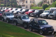 red-line-mallorca-incentive-jeep_wrangler_events