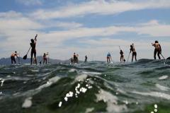 red-line-mallorca-incentive-sup-2