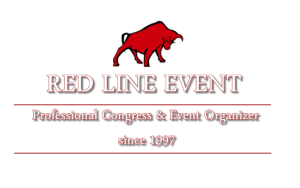 RED LINE | Event-Incentive-Congress-Agency Mallorca